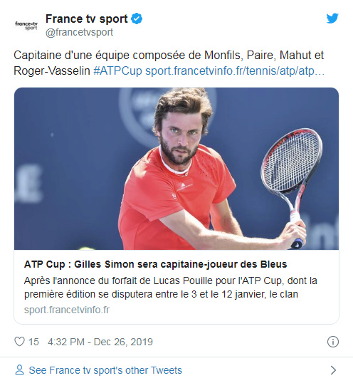 ATP CUP 2020 - Page 3 Unti1804