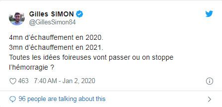 GILLES SIMON (Français) - Page 6 Unti1815
