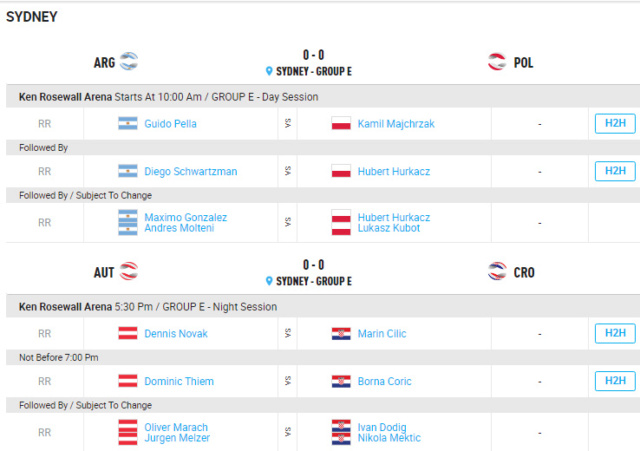 ATP CUP 2020 - Page 6 Unti1826