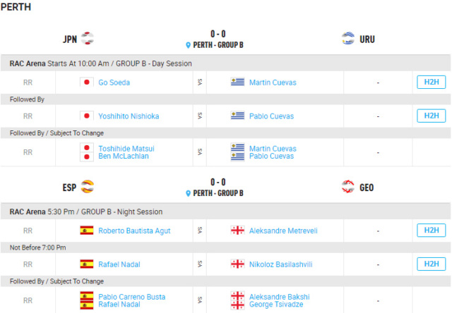 ATP CUP 2020 - Page 6 Unti1827
