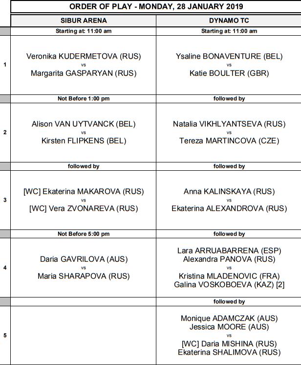 WTA ST PETERSBOURG 2019 - Page 3 Unti2100
