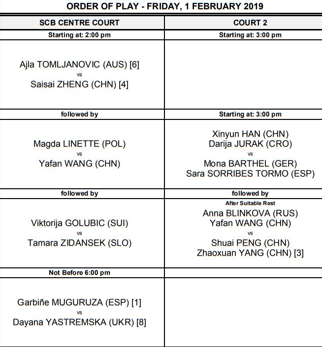 WTA HUA HIN 2019 - Page 4 Unti2127