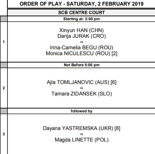 WTA HUA HIN 2019 - Page 5 Unti2133