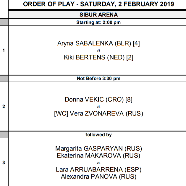 WTA ST PETERSBOURG 2019 - Page 9 Unti2134