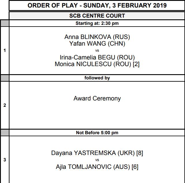 WTA HUA HIN 2019 - Page 5 Unti2136
