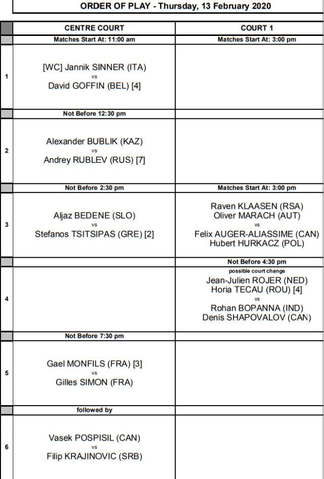 ATP ROTTERDAM 2020 - Page 3 Unti2141