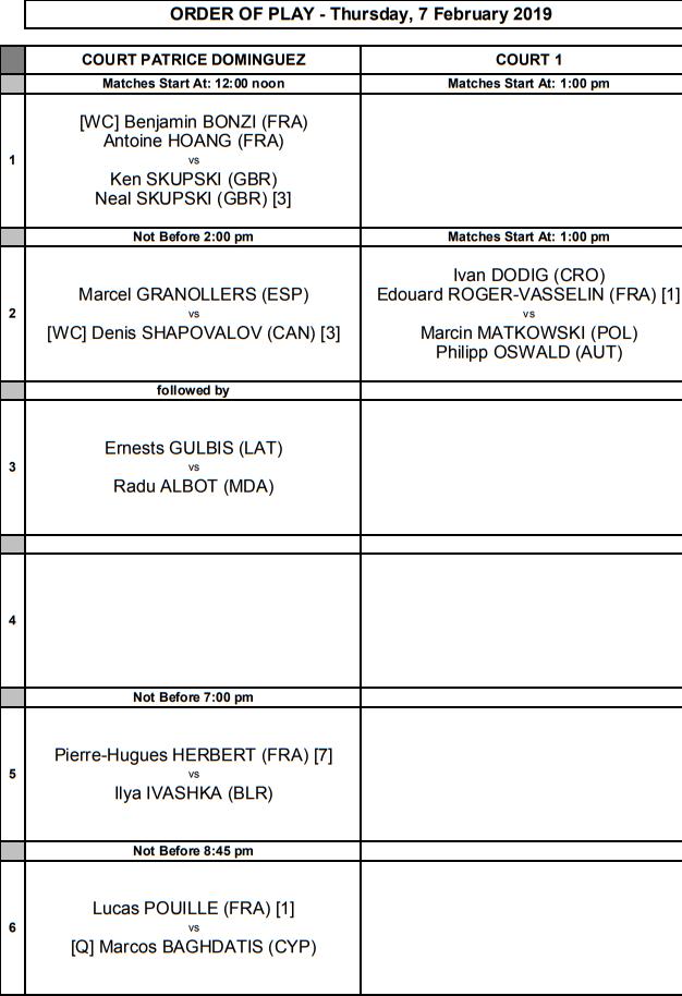 ATP MONTPELLIER 2019 - Page 6 Unti2176