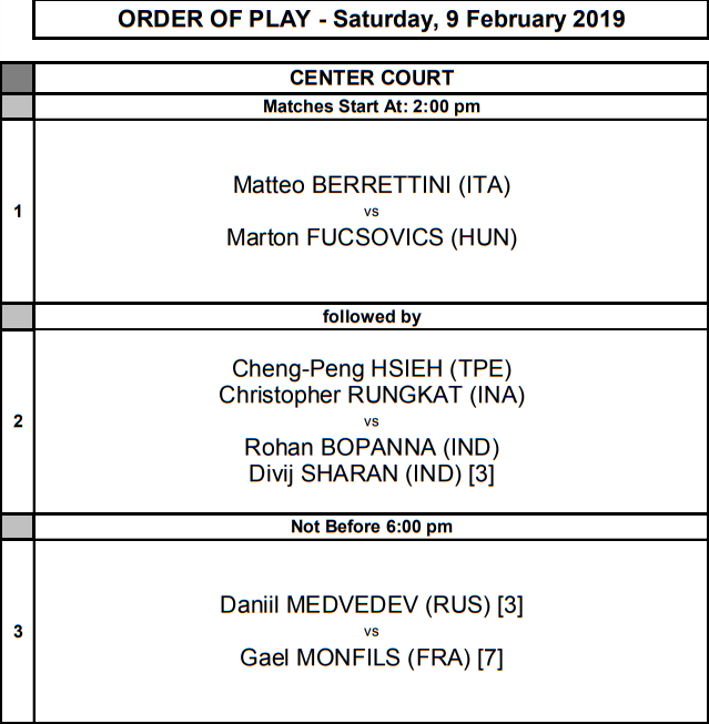 ATP SOFIA 2019 - Page 9 Unti2186