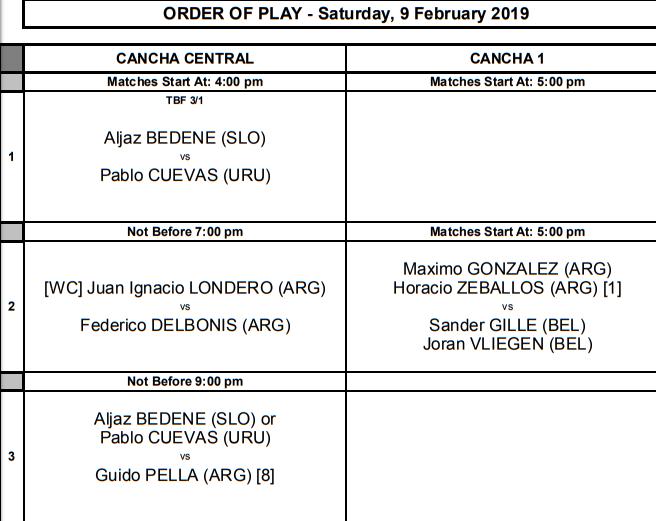 ATP QUITO 2019 RELOCALISÉ À CORDOBA - Page 4 Unti2197
