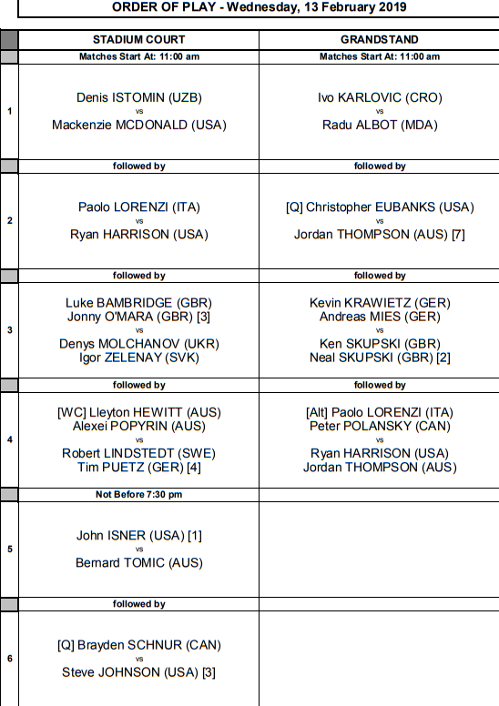 ATP NEW YORK 2019 - Page 4 Unti2254