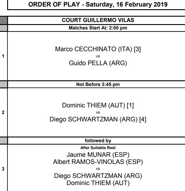 ATP BUENOS AIRES 2019 - Page 7 Unti2297