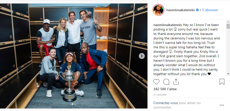 WTA DUBAI 2019 - Page 2 Unti2322