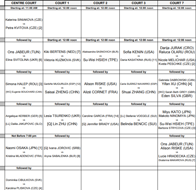 WTA DUBAI 2019 - Page 4 Unti2347