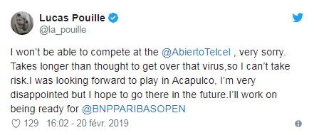 ATP ACAPULCO 2019 - Page 2 Unti2365