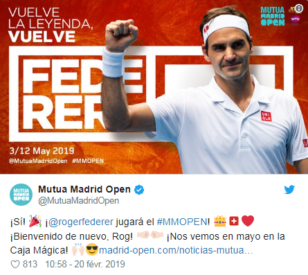 ATP MADRID 2019 Unti2366