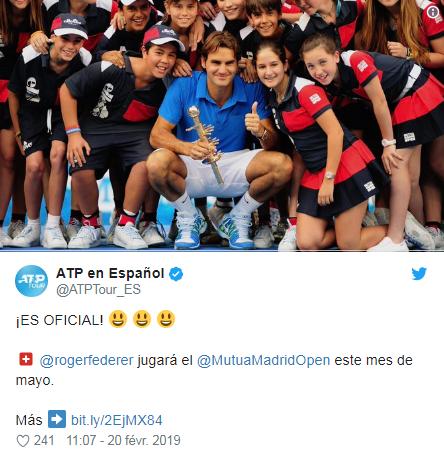 ATP MADRID 2019 Unti2367