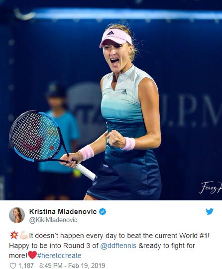 WTA DUBAI 2019 - Page 6 Unti2368