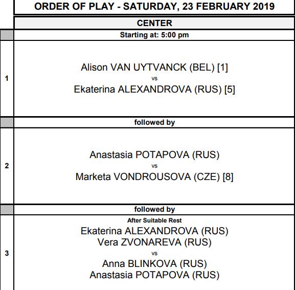 WTA BUDAPEST 2019 - Page 4 Unti2398