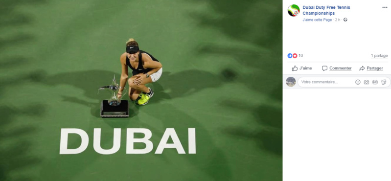 WTA DUBAI 2019 - Page 8 Unti2407