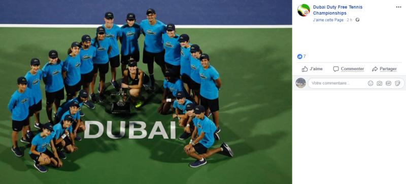 WTA DUBAI 2019 - Page 8 Unti2408