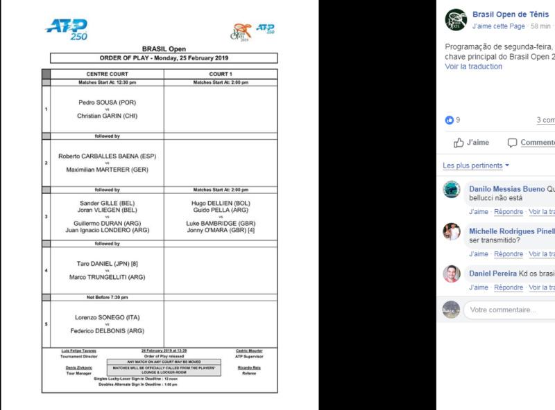 ATP SAO PAULO 2019 - Page 2 Unti2421