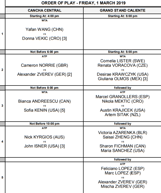 WTA ACAPULCO 2019 - Page 6 Unti2454