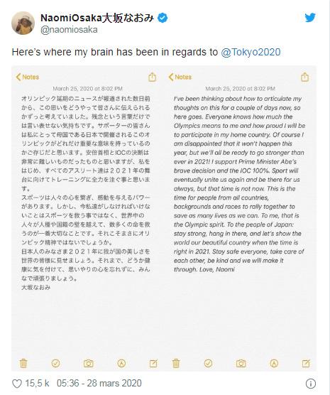 2020 JO à Tokyo: Infos  - Page 2 Unti2476