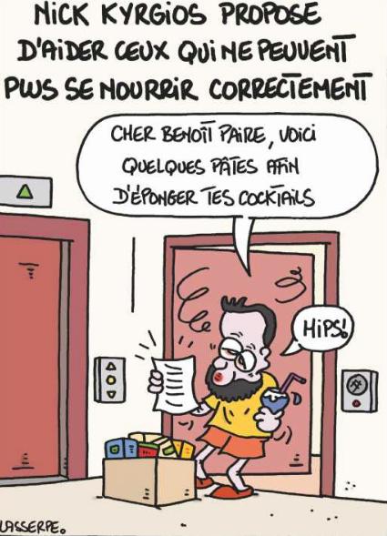 BENOIT PAIRE (Français) - Page 21 Unti2505