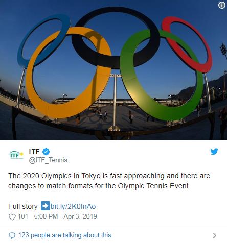 2020 JO à Tokyo: Infos  Unti2559