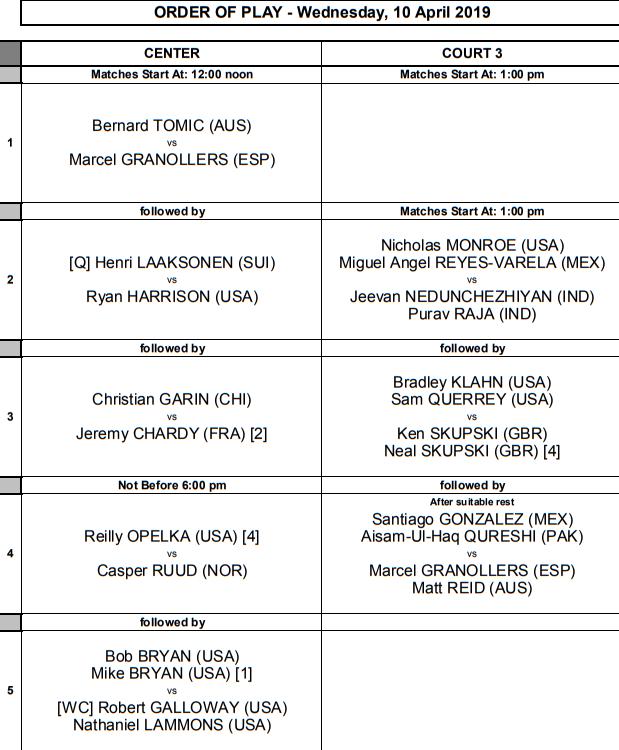 ATP HOUSTON 2019 - Page 2 Unti2588