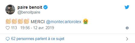 ATP MONTE CARLO 2019 - Page 2 Unti2603