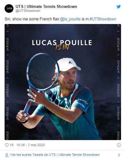 LUCAS POUILLE (Français) - Page 12 Unti2618