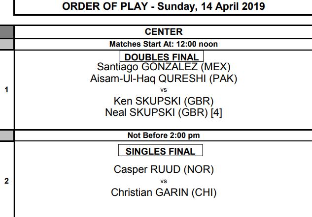 ATP HOUSTON 2019 - Page 4 Unti2624