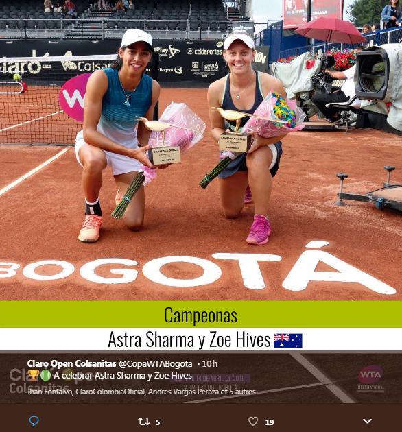 WTA BOGOTA 2019 - Page 3 Unti2627