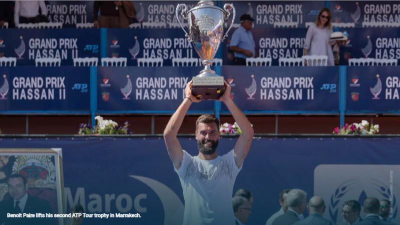 ATP MARRAKECH 2019 - Page 4 Unti2635