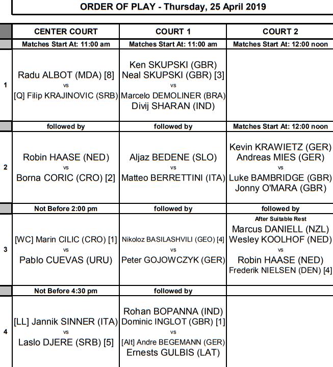 ATP BUDAPEST 2019 - Page 2 Unti2738