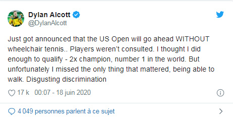 US OPEN HOMMES 2020 les infos - Page 4 Unti2753