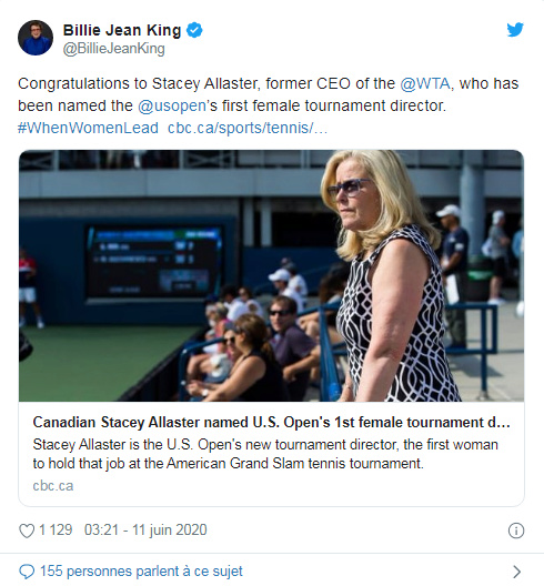 US OPEN HOMMES 2020 les infos - Page 4 Unti2773