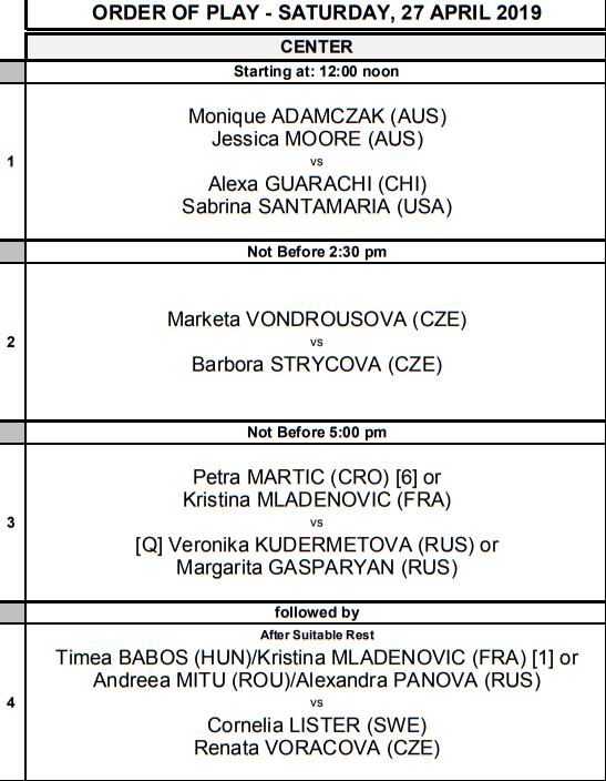 WTA ISTANBUL 2019 - Page 2 Unti2776