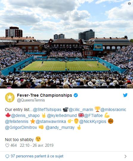 ATP QUEEN'S 2019 Unti2781
