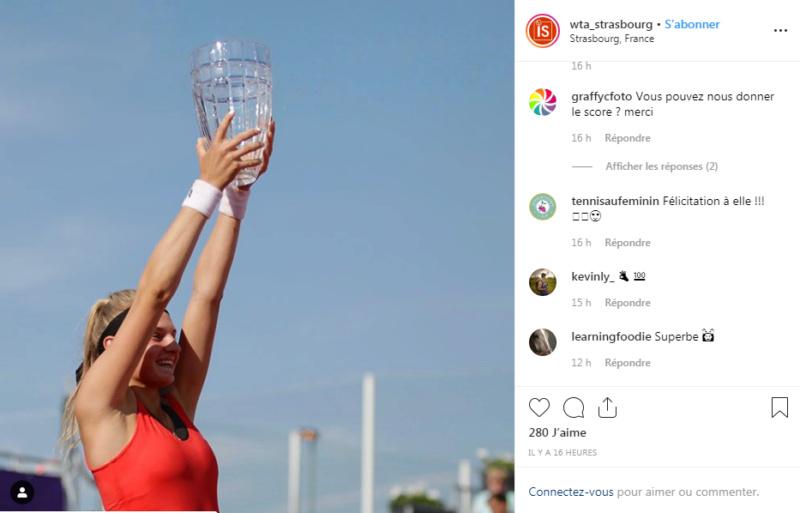WTA STRASBOURG 2019 - Page 4 Unti2862