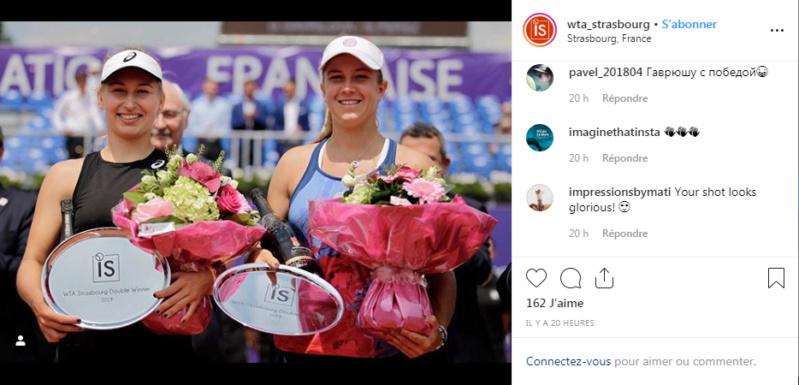 WTA STRASBOURG 2019 - Page 4 Unti2863