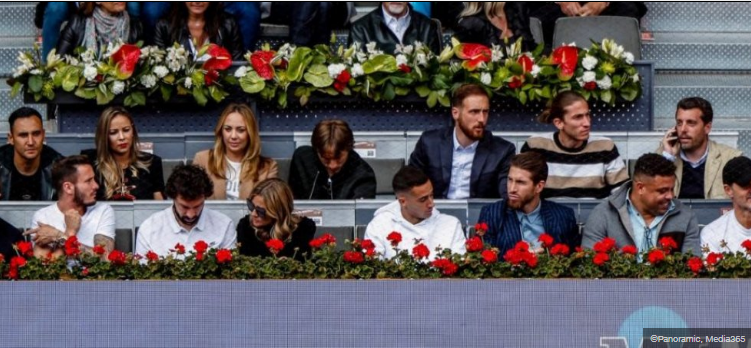 ATP MADRID 2019 - Page 12 Unti2868