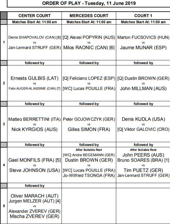 ATP STUTTGART 2019 - Page 2 Unti3012