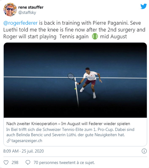 ROGER FEDERER (Suisse) - Page 35 Unti3019