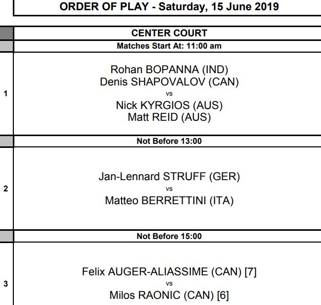 ATP STUTTGART 2019 - Page 3 Unti3025