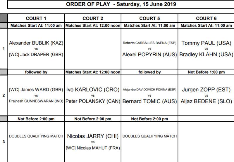 ATP QUEEN'S 2019 Unti3029