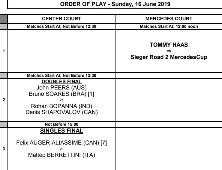 ATP STUTTGART 2019 - Page 4 Unti3033