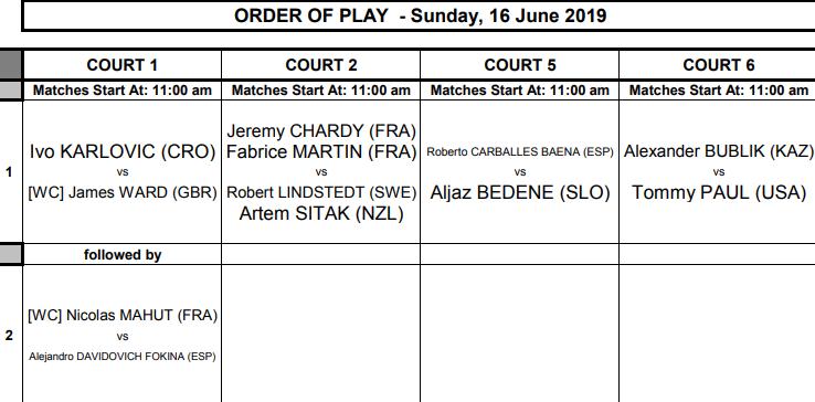 ATP QUEEN'S 2019 Unti3037