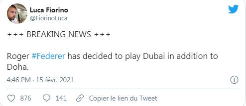 ATP DUBAI 2021 Unti3108